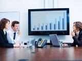 Nasvet kako do uspeha s spletno trgovino na internetu